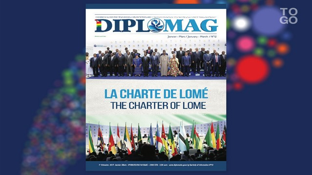 Une-diplomatie-en-perpetuelle-evolution_ng_image_full