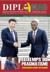 La-diplomatie-d-influence-de-Faure-Gnassingbe_ng_image_full