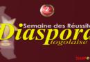 La « SEMAINE DES REUSSITES DIASPORA » Acte 2