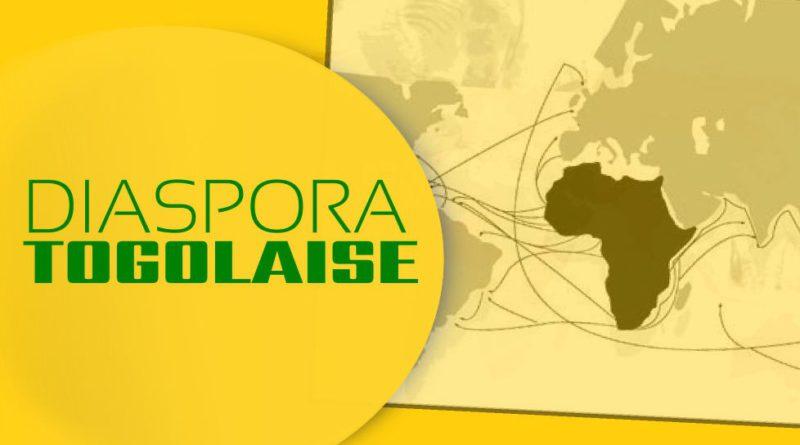 «REUSSITE DIASPORA 2018»: COMMUNIQUE
