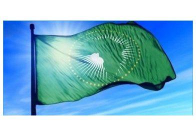 Le Togo réélu