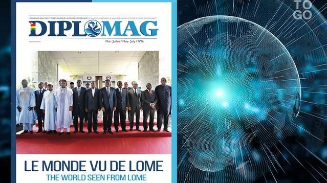 L-action-publique-internationale-du-Togo_ng_image_full
