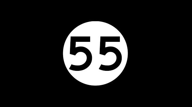 TRAITE COMMERCIAL TOGO-JAPON : 55 APRES