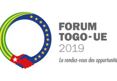 Forum Economique Togo-UE: RÉSERVEZ VOS DATES!
